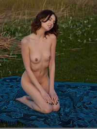 Sade Mare Outdoors 01