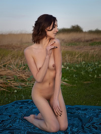 Sade Mare Outdoors 02