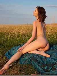 Sade Mare Outdoors 11