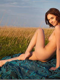 Sade Mare Outdoors 12