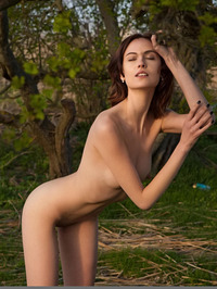 Sade Mare Outdoors 15