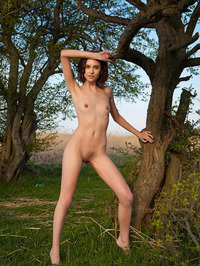Sade Mare Outdoors 16