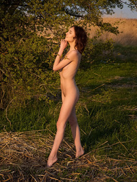Sade Mare Outdoors 20
