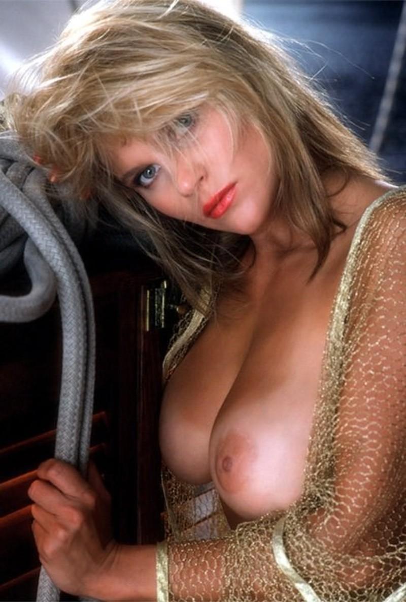 jacqueline-colline-naked